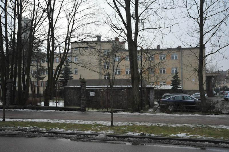 Ustecka porodówka ma wrócić do Słupska - ustka24.info
