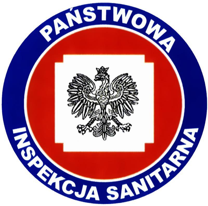 Koloniści z Ustki z objawami zatrucia trafili do szpitala - ustka24.info
