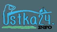 www.ustka24.info – Ustka wiadomości,  wydarzenia, informacje, atrakcje,  imprezy, praca , pogoda, zdjęcia – ustka24.info