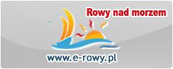 www.e-rowy