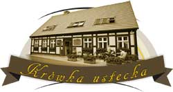 www.krowkaustecka.pl