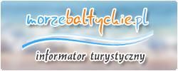 www.morzebaltyckie.pl