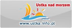 www.ustka.info.pl