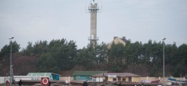 Burmistrz Ustki zaprasza na konsultacje w sprawie radaru morskiego