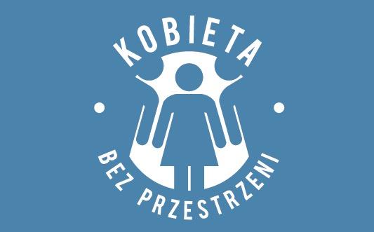 """Kino Delfin w Ustce zaprasza na film """"Kobieta bez przestrzeni"""" - ustka24.info"""