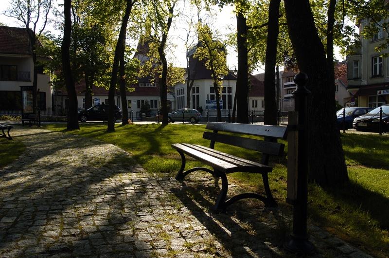 Ustka, najczystsze uzdrowisko w Polsce - ustka24.info