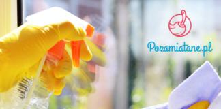 Profesjonalne sprzątanie mieszkań – nowy rynek usług - ustka24.info