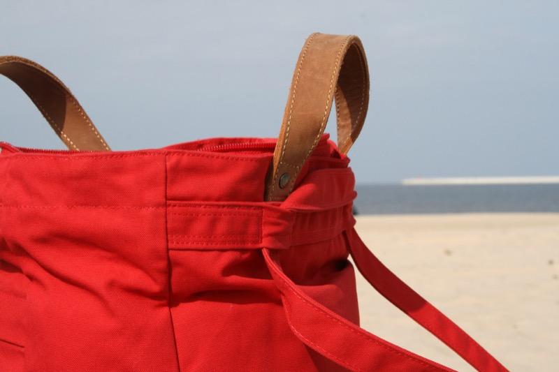 Jak wybrać odpowiednią torbę na plażę? - ustka24.info