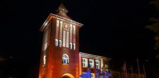 """Projekt """"Kapsuła Czasu"""" - zaproszenie dla mieszkańców Ustki - ustka24.info"""