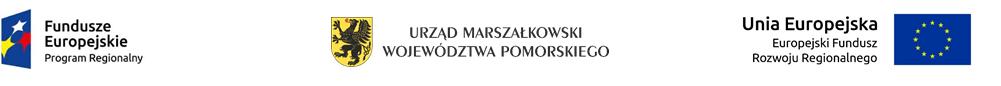 Zima na Słowińskim Szlaku Rybackim - ustka24.info