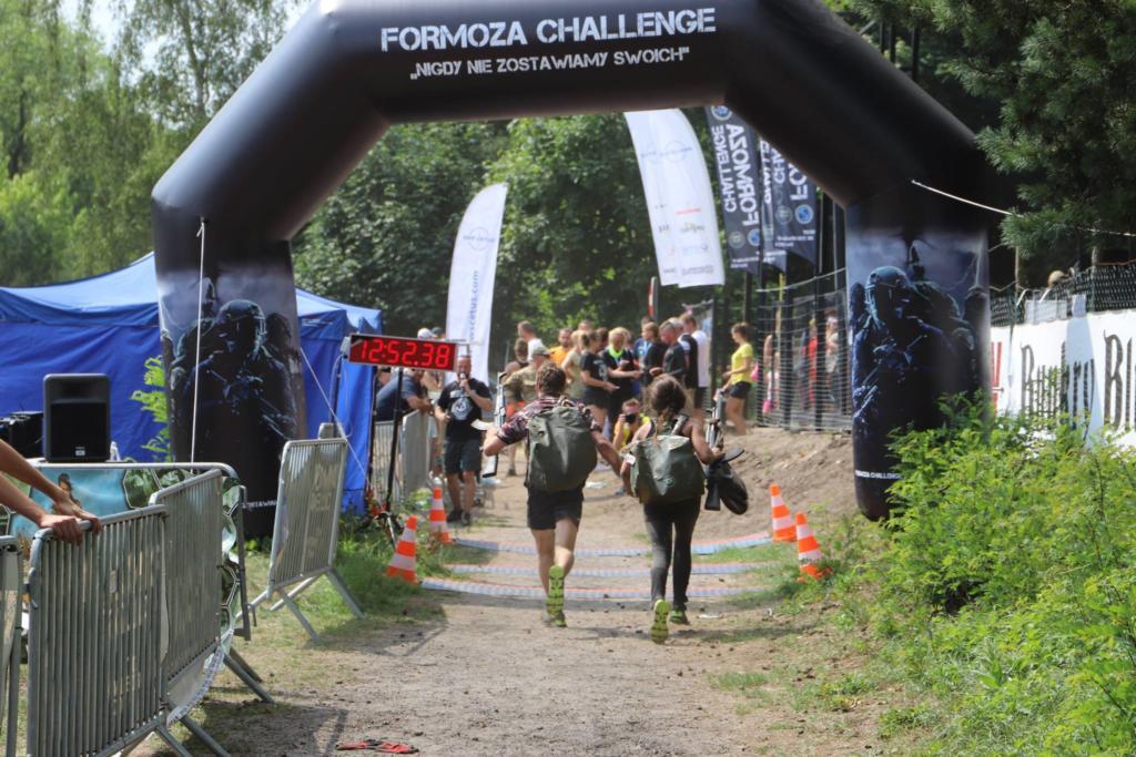"""28 lipca """"FORMOZA CHALLENGE"""" po raz drugi zobaczymy w Ustce - ustka24.info"""