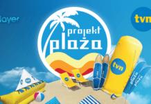 """Lato bez nudy, czyli """"Projekt Plaża TVN"""" w Ustce - ustka24.info"""