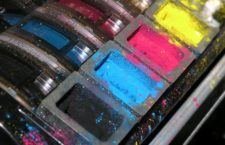 Czy tusze i tonery do drukarek posiadają datę ważności? - ustka24.info