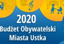 Zobacz listę obiektów zgłoszoną do Budżetu Obywatelskiego 2020 - ustka24.info