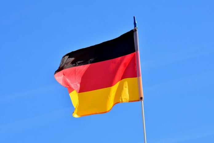 Koszty życia w Niemczech – sprawdź, zanim wyjedziesz - ustka24.info