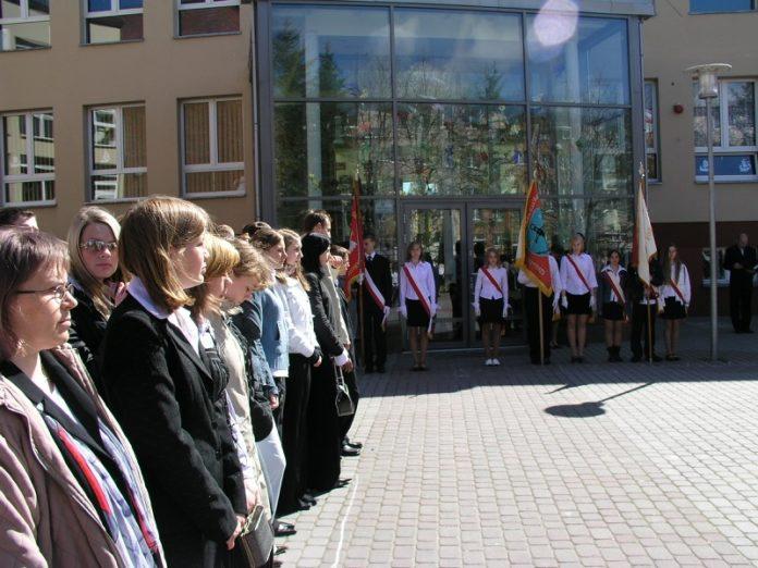 Ustecki samorząd chce połączyć dwie szkoły podstawowe - ustka24.info
