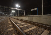 Od 15 grudnia pociągi do Ustki będą jeździć co godzinę - ustka24.info