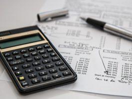 Kredyt konsolidacyjny – czy pomaga osobom zadłużonym? - ustka24.info