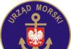 Urząd Morski w Słupsku ma być po nowym roku rozwiązany - ustka24.info