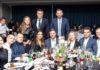 """Rekordowa zbiórka w czasie kolacji charytatywnej """"Lubicz & Friends"""" - ustka24.info"""