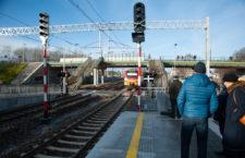 Linia kolejowa Ustka - Słupsk - ustka24info