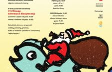 Od 5 do 8 grudnia zapraszamy na Kiermasz Świąteczny w Ustce - ustka24.info