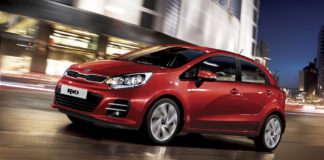 Wyjazd służbowy? Wybierz dobrą wypożyczalnię samochodową! - ustka24.info