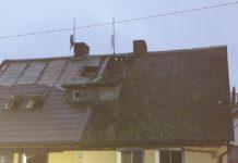 Pomoc pogorzelcom z Duninowa - ustka24.info