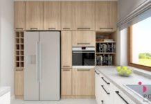 Pracownia projektowania Ip-Design – z myślą o wnętrzach z charakterem - ustka24.info