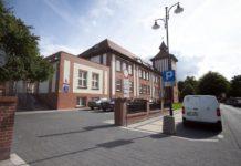 Ustecki samorząd pomaga przedsiębiorcom i mieszkańcom - ustka24.info
